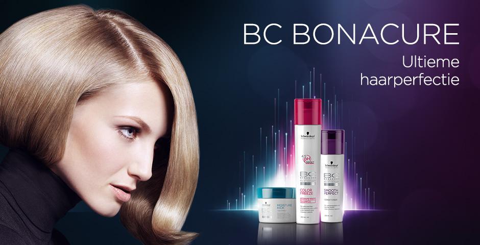 bc-producten