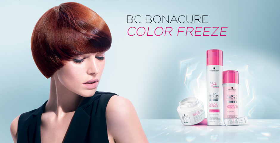 schwarzkopf-colour-freeze