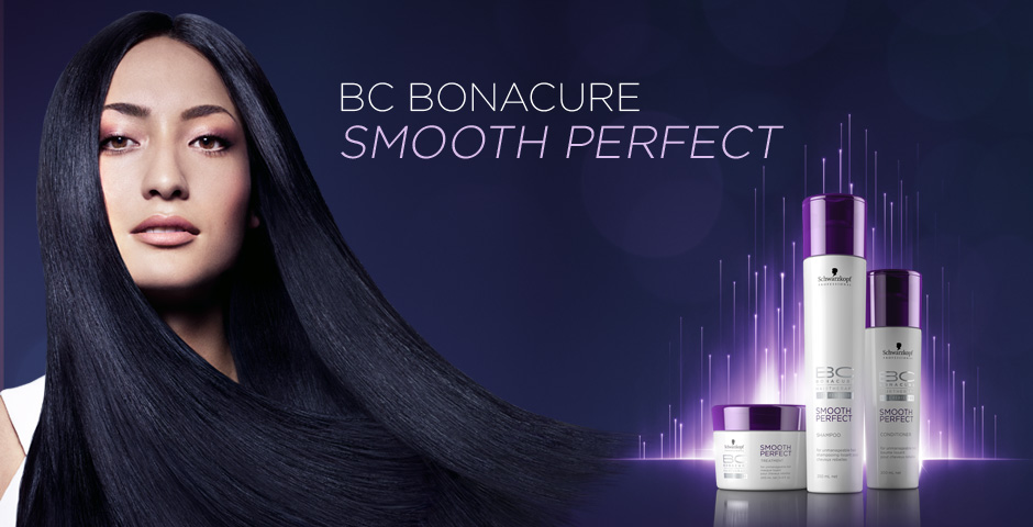 schwarzkopf-smooth-perfect2